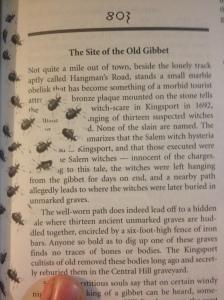 Curse you evil bugs!