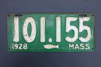 25fish-mass-plate-master675