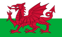 200px-flag_of_wales_281959e28093present29-svg