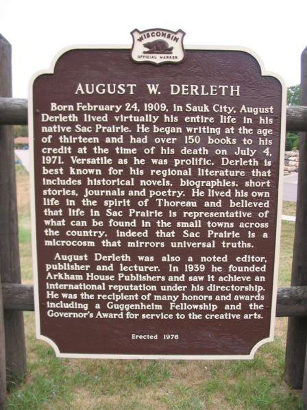 https://www.findagrave.com/memorial/4991/august-derleth