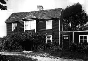 article-22-black-joes-tavern1946-181-23