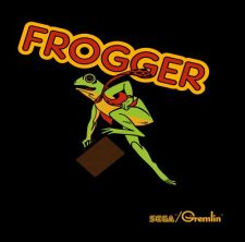 frogger20half20cabinet20side20art