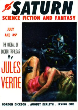 saturn_science_fiction_and_fantasy_195707_v1_n3
