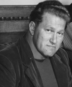 derleth