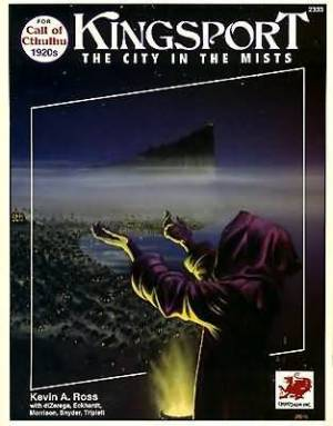 kingsport_city_in_the_mists
