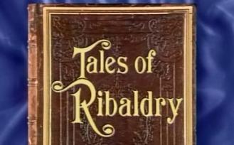 talesofribaldry