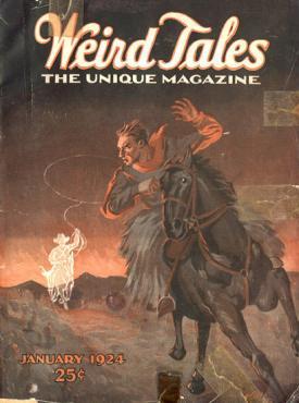 weird_tales_192312-2401