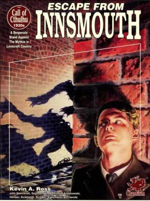 escape_from_innsmouth2c_1st_edition