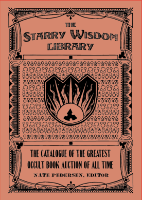 the_starry_wisdom_library_edited_by_nate_pedersen