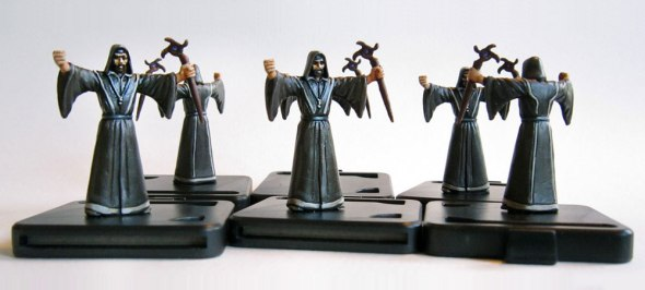 mansionsofmadness_minis02