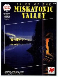 tales-of-the-miskatonic-valley-1991