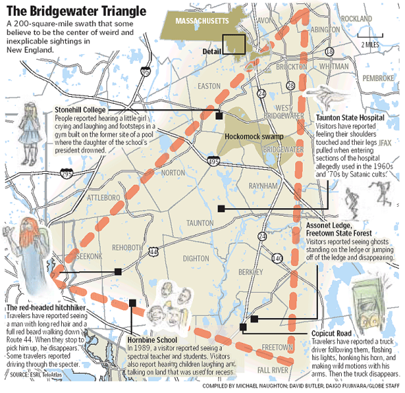 bridgewater_triangle