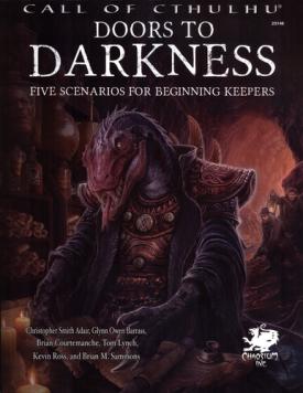 doors_to_darkness