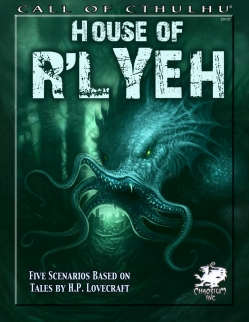 house_of_r27lyeh