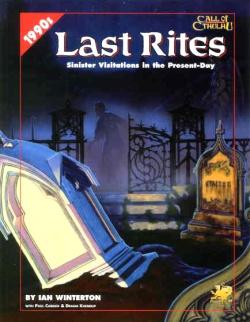 last_rites