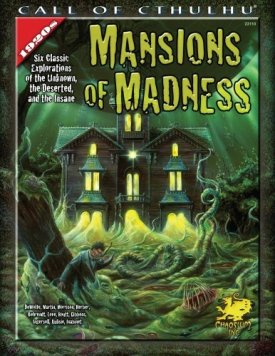 mansions_of_madness_282nd_edition29