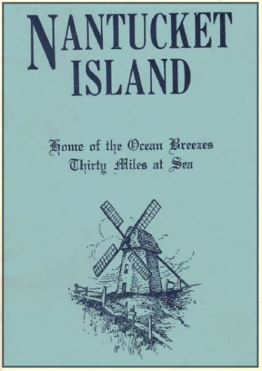 nantucket-island-cover