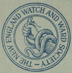 neww_logo