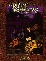 realm_of_shadows