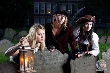 tombstone-ladies-lg