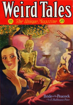 weird_tales_193208