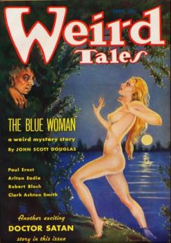 weird_tales_193509