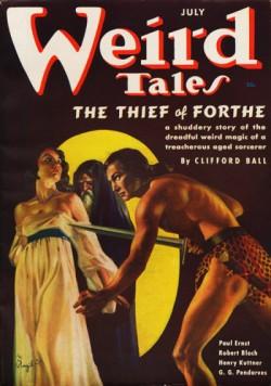 weird_tales_193707
