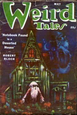weird_tales_may_1951