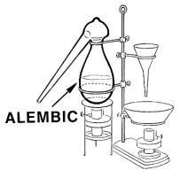 alembic_28psf29