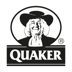 quaker-old-vector-logo