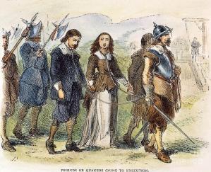 quakers-mary-dyer-1659-granger