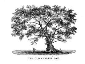 charter_oak_in_hartford_ct