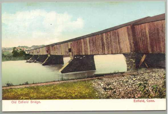 enfield_covered_bridge