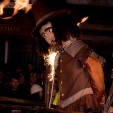 lewes_bonfire2c_guy_fawkes_effigy.jpg