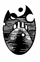 SHP_logo_sm (130x200)