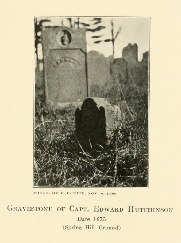 Hutchinson_1908photo