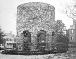 1024px-newport-tower-ri-1894