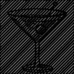 martini-512