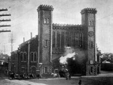 salem_station2c_circa_1897