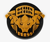 221-2218671_golden-goblin-press-logo-dread-shadows-in-paradise