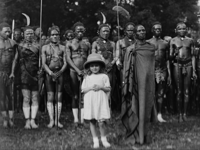 alice_sheldon_aka_james_tiptree_jr._with_kikuyu_people.jpg