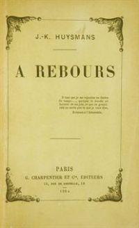 huysmans_joris-karl_a_rebours_paris_g_charpentier_et_cie_1884_d5371866h