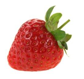 strawberry01-lg